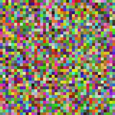 pixelscythe