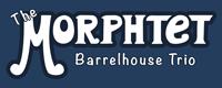 MorphtetThumb