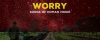 Worry200x80Thumb